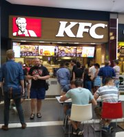 KFC Hradec Kralove Futurum