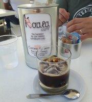 Koala Caffe