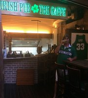 The Gaffe Irish Pub
