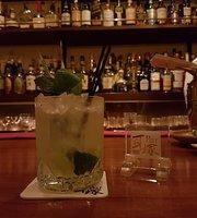 Bar Mimizuka