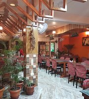 Ricebowl Restaurant