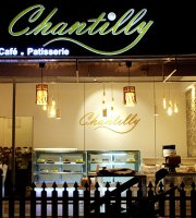 Chantilly Patisserie