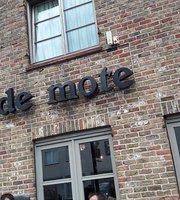 Café De Mote