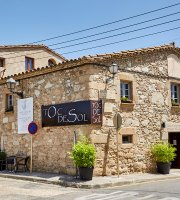 Restaurant TOC DE SOL