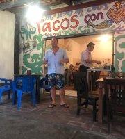 Tacos Con Amor