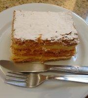 Panadería - Pastelería Antoxos