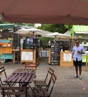 Il Panino Tondo Food Truck