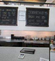 Cafe Campus