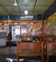 Petisco Café & Restaurant