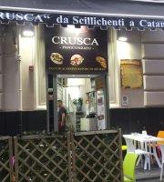 Crusca