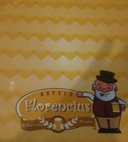 Boteco Florencius