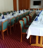 Hotel Rubinienhof