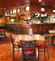 J P's Sports Bar and Grill