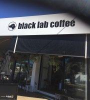 Black Lab Coffee