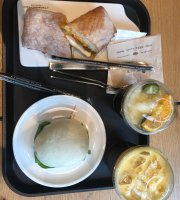 A Twosome Place Daegu Jewelry Plaza