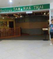 Tam Nak Thai