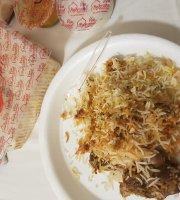 Viva Hyderabad Restaurant
