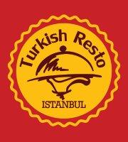 Turkish Resto