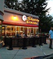 Shatila Bakery