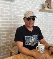 金鑛咖啡(林口文化門市)