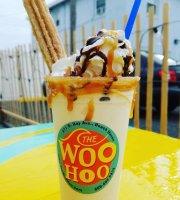 The WooHoo