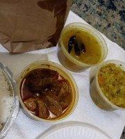 Boishakhi Restaurant