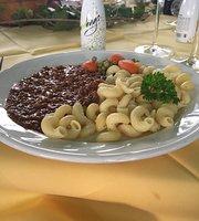 Restaurant Obstgarten