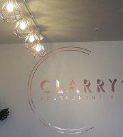 Clarry's