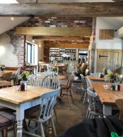 Saswick Farm Shop & Tea Rooms