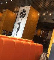 Cafe-Pizzeria Soyuz-ONline