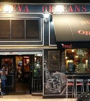 Cerveceria Nueva Orleans
