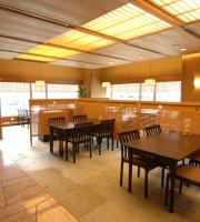 Japanese Restaurant Sazanka