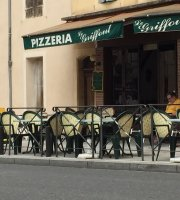 Pizzeria le Griffoul