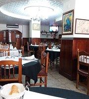 L'Ora Restaurante
