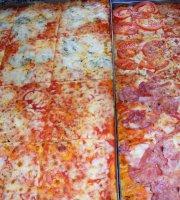 Cafeteria Pizzeria Restaurante El Italiano