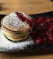 Cafe Alt-Zell