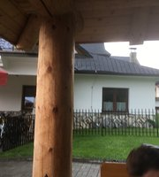Restauracja Madejowka Nad Dunajcem