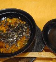 Hyorokudama Sakata
