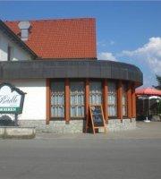 Restaurant Bädle