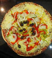 Pizza Rezzo