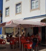 Cafe O Gadoxa