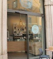 BRAVO Caffe&Bistrot