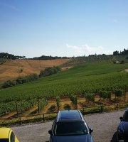 Villa il Castagno Wine & Restaurant