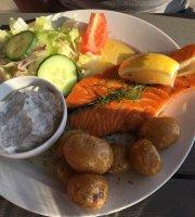 Olandsfiskarn