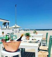 Beach Club Riccione