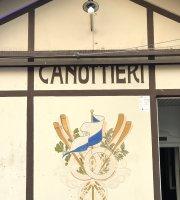 Società Canottieri Lecco