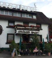 Gasthof Gruner Baum