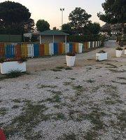 Parco Dei Laghi