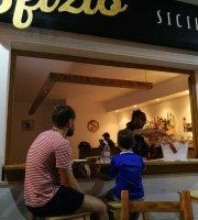 Sfizio Sicilian Taste