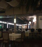 Kalkan Balik Restaurant